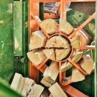 Brennholzautomat-SpaltFix-S-410-Multi-POSCH Leibnitz-Spaltmesser-538A4516