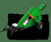 saegeautomat-brennholz-autocut-posch