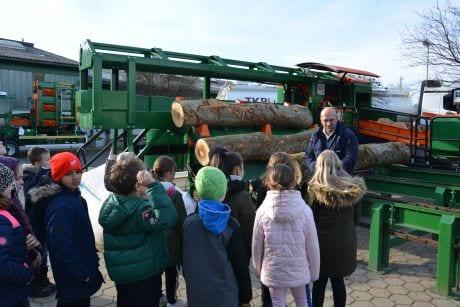 Projekt Handschlag-Volksschule-Kinder-Wagna-POSCH Leibnitz-0068