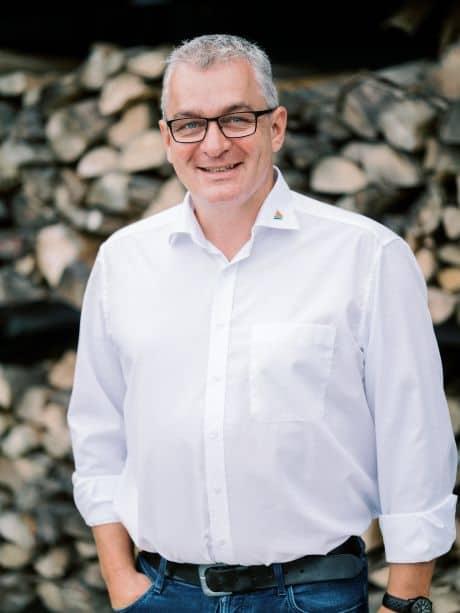 Portrait-Vertrieb-Gerhard Meßner-POSCH-Leibnitz-Image-Die Mosbachers-111