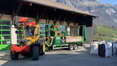 Forsttech-Schüchle-SpaltFix-K-650-Vario-mobile-Brennholz.li-image0