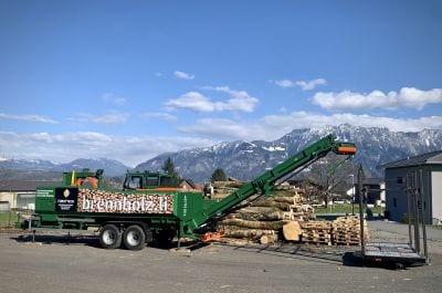 Forsttech-Schüchle-SpaltFix-K-650-Vario-mobile-Brennholz.li-image2