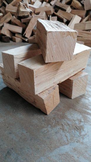 Bois de chauffage-Hofmann-SpaltFix-K-650-Vario-Firewood