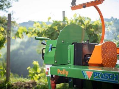 Liegendspalter-Spaltmaschine-Brennholz-spalten-Polly-POSCH-Leibnitz-Aktion-Detail-Innenbereich-StefanLeitner-34