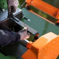 Liegendspalter-Spaltmaschine-Brennholz-spalten-Polly-POSCH-Leibnitz-Aktion-Detail-Spalthub-einstellbar-StefanLeitner-16