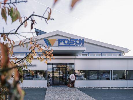 Gebäude-POSCH-Leibnitz-Image-Die Mosbachers-Okt-002
