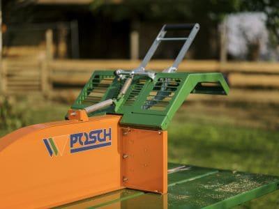 Tischkreissaege-Brennholz-saegen-machen-Brennholzschnitt-UniCut-POSCH-Leibnitz-Aktion-Detail-Nachruestsatz-Mosbachers-286