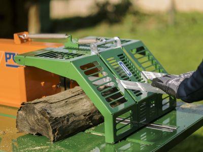 Tischkreissaege-Brennholz-saegen-machen-Brennholzschnitt-UniCut-POSCH-Leibnitz-Aktion-Detail-Nachruestsatz-Mosbachers-288